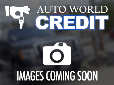 2003 Ford F-250SD  for sale at Auto World Credit